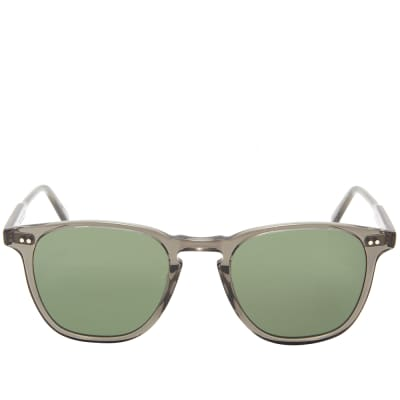 Garrett Leight Brooks Sunglasses