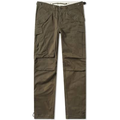 Maharishi MA65 Cargo Pant