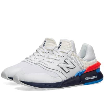 New Balance MS997HE