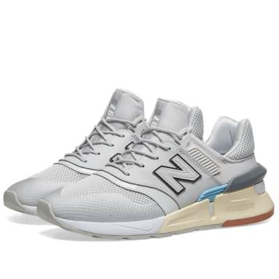 New Balance WS997HE