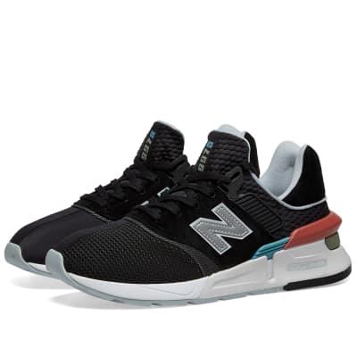 New Balance WS997XTA  W