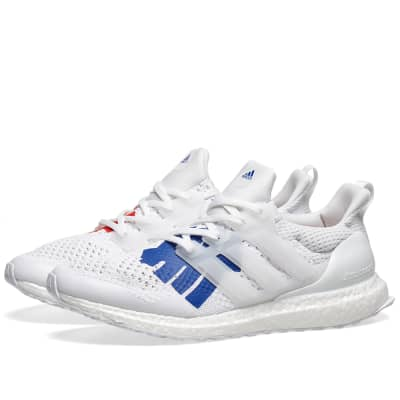 Adidas x Undefeated Ultraboost