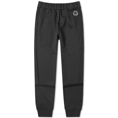 McQ Alexander McQueen In Out Sweatpant