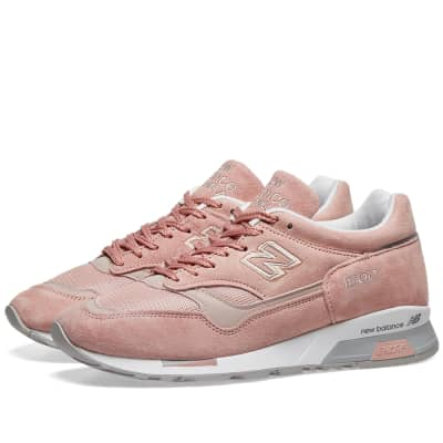 New Balance M1500JCO - Made in England