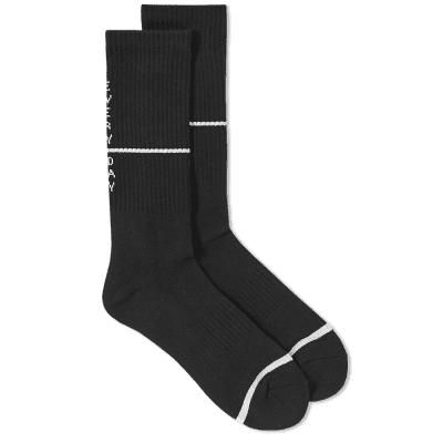N/A Sock Twenty