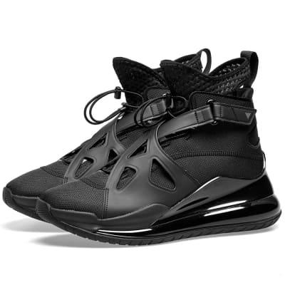 dafac4cfdbe2 Air Jordan Latitude 720 W