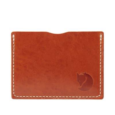 Fjällräven Övik Card Holder