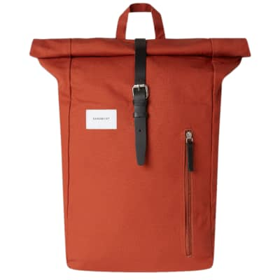Sandqvist Dante Rolltop Backpack