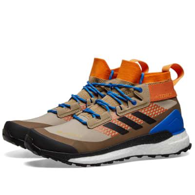 66615765 Adidas | END.