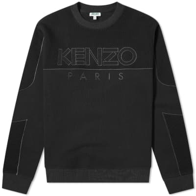 288d0c6a Kenzo | END.