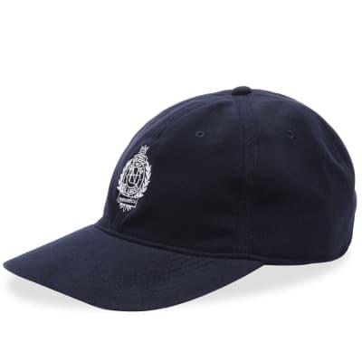 2635ca7f2 Hats | END.