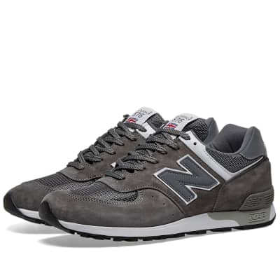 separation shoes 245eb 4dd3d New Balance | END.