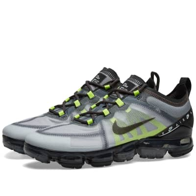 beauty on wholesale save off Nike | END.