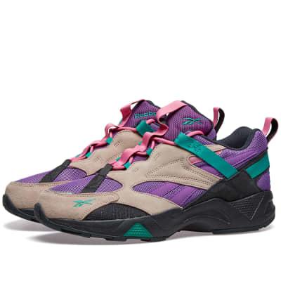 89b6b641 Footwear | END.