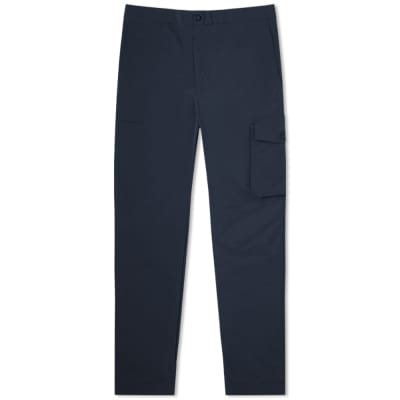 Incotex Urban Travller Packable Cargo Pant