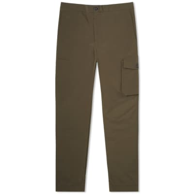 Incotex Urban Traveller Packable Cargo Pant