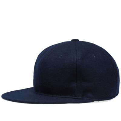 Ebbets Field Flannels Standard Adjustable Cap