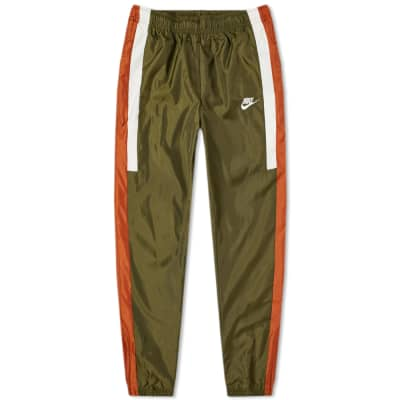 Nike Re-Issue Woven Pant