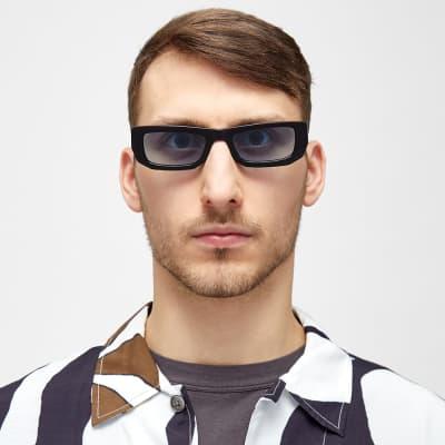 Flatlist Bricktop Sunglasses