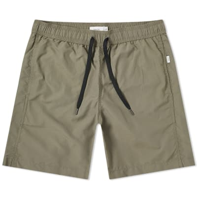"Onia Charles 7"" Swim Short"
