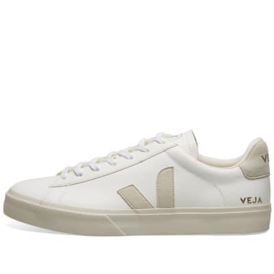 Veja Campo Vegan Sneaker