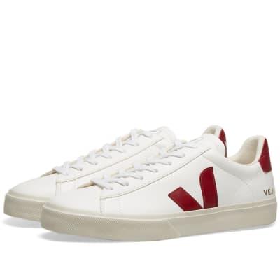 Veja Campo Sneaker