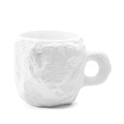 1882 x Max Lamb Crockery Mug