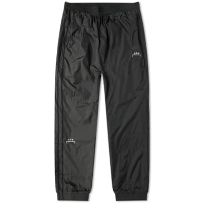 A-COLD-WALL* Heavyweight Storm Pant