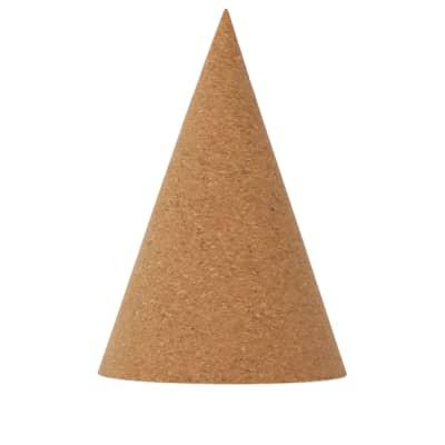HAY Cork Cone