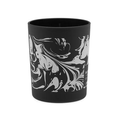 Compagnie de Provence Black Tea Candle