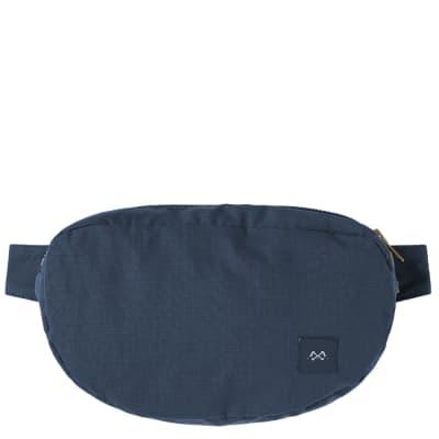 Bleu de Paname Waist Bag