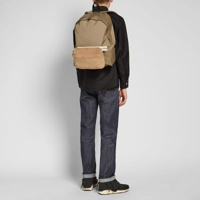 Hender Scheme Backpack