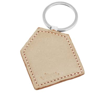 Vitra Hella Jongerius 2015 House Key Ring