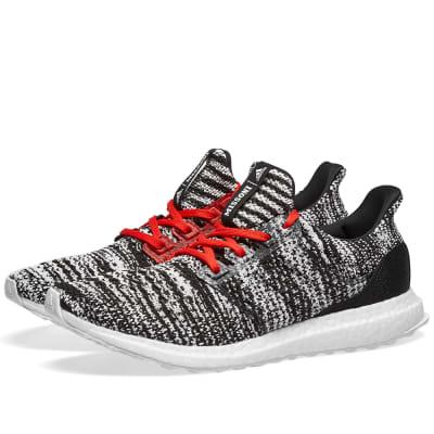 Adidas x Missoni Ultra Boost CLIMA