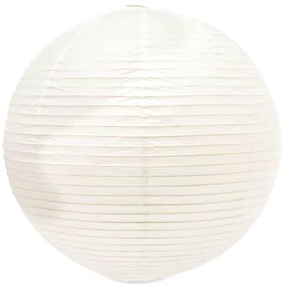 HAY Rice Paper Shade - 50cm