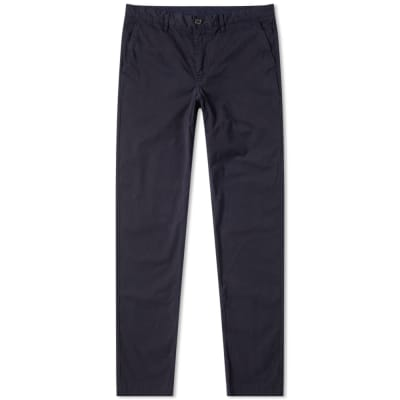 Paul Smith Tapered Chino