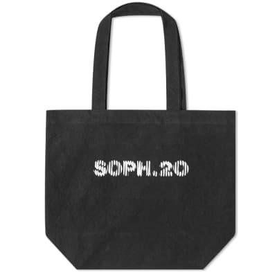 SOPH.20 Large Tote Bag
