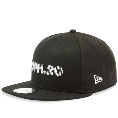 SOPH.20 New Era 9Fifty Cap
