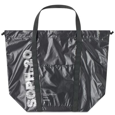 b93149f5b5 SOPH.20 retaW Tote Bag