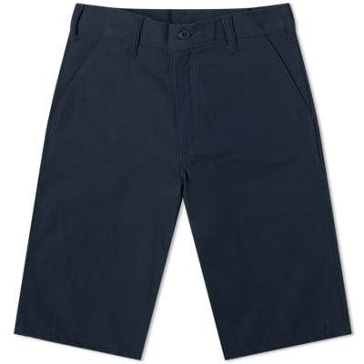Stan Ray Chino Short