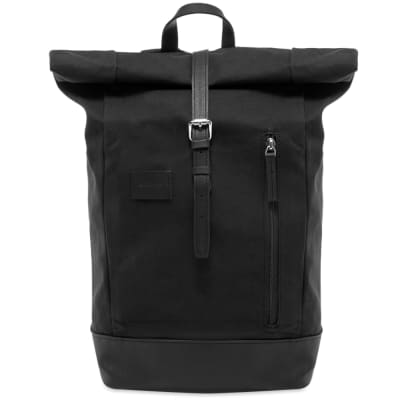 Sandqvist Dante Grand Backpack