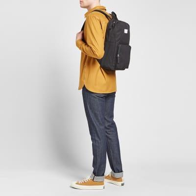 Sandqvist Kim Backpack