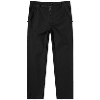 Moncler Genius - 5 - Moncler Craig Green Jeans