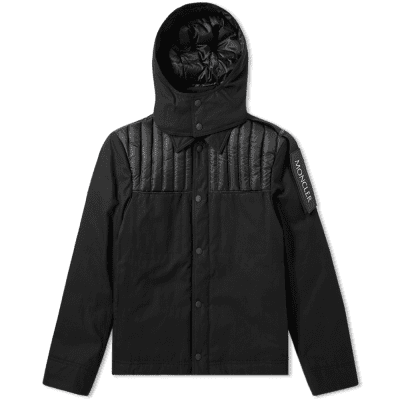 Moncler Genius - 5 - Moncler Craig Green Pike Jacket