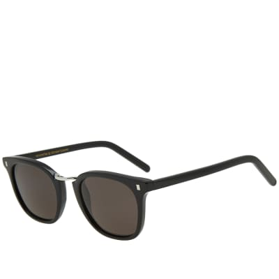Monokel Ando Sunglasses