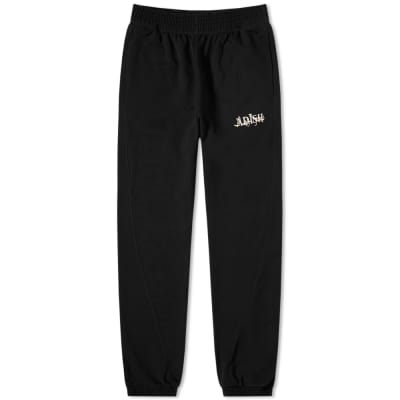 ADISH Sea of Sand Arabic Track Pant