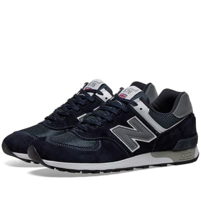 separation shoes 922c6 de8f5 New Balance | END.