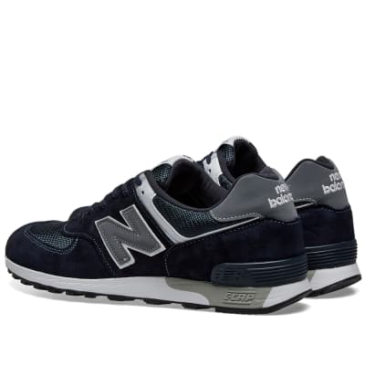 New Balance M576PMN - Made in England