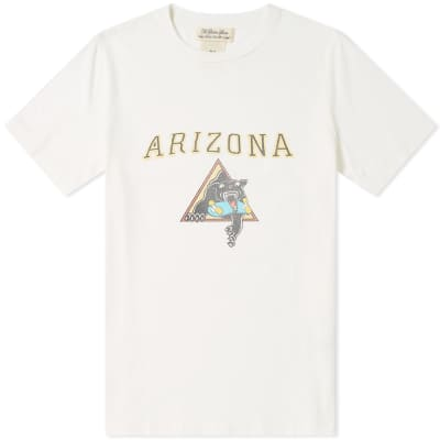 Remi Relief Arizona Tee