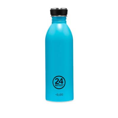 24 Bottles Urban Bottle
